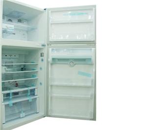 Tủ lạnh LG GR-M612NW
