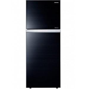 Tủ lạnh Samsung 390 lít RT38FAUDDGL/SV