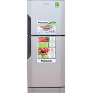 Tủ lạnh Panasonic 152 lít NR-BJ176