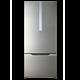Tủ lạnh Panasonic 552 lít NR-BY608XSVN