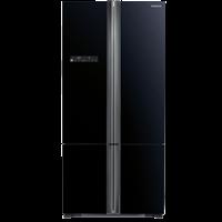 Tủ lạnh Hitachi 590 lít R-WB730PGV5 GBK