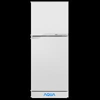 Tủ lạnh Aqua 130 lít AQR-145BN-SS