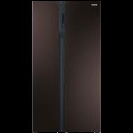 Samsung Inverter 548 lít