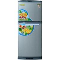 Tủ lạnh Darling 170 lít NAD-1780WX