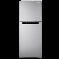 Tủ lạnh Samsung 208 lít RT20K300ASE/SV