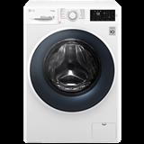 Máy giặt LG 8 kg FC1408S4W2