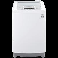 Máy giặt LG 8.5 kg T2385VSPW