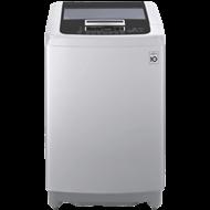 LG Inverter 9.5 KG