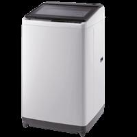 Máy giặt Hitachi 10 kg SF-100XA 220-VT (COG-W)