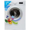 Máy giặt Electrolux EWP10742 7kg