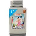 Máy giặt Sanyo ASW-S70X2T 7kg