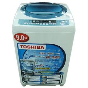 Máy giặt Toshiba AW-D990SV 9 kg Lồng đứng