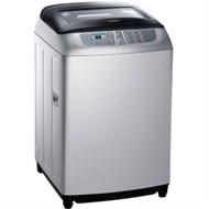 Máy giặt Samsung 11 kg WA11F5S5QWA/SV