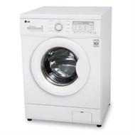 Máy giặt LG 7 kg WD-8600