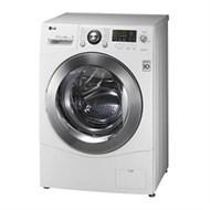 Máy giặt LG 8 kg WD-14660