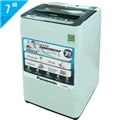 Máy giặt Panasonic NA-F70VB6HRV 7kg