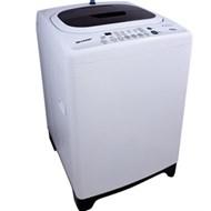 Máy giặt Sharp 8 kg ES-S800EV