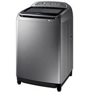 Máy giặt Samsung 16 kg WA16J6750SP/SV