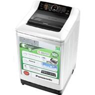 Máy giặt Panasonic NA-F100X1LRV 10.0 Kg