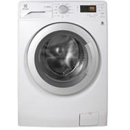 Máy giặt Electrolux 9 kg EWF12932