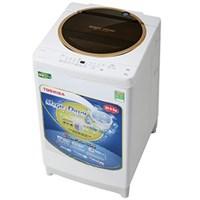 Máy giặt Toshiba 10.5kg ME1150GV(WK)