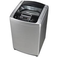 Máy giặt LG 9kg WF-D9017DD