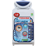 Máy giặt Toshiba 7 kg AW-A800SV-WB