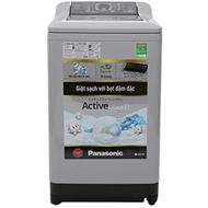 Máy giặt Panasonic 9 kg NA-F90A1GRV