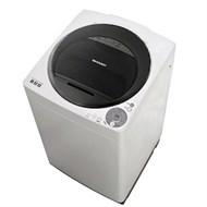Máy giặt Sharp 7.8 kg U78GVH