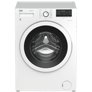Máy giặt Beko 7kg WMY-71033-PTLMB3