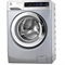 Máy giặt Electrolux 11 kg EWF14113-S