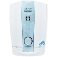 Máy nước nóng Centon 4.5 kW 8998EP