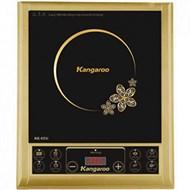 Bếp hồng ngoại Kangaroo KG 431i 2000 W