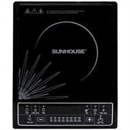 Bếp từ Sunhouse SHD6145 2000 W
