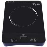 Bếp hồng ngoại Whirlpool ACT203/BLV 2000 W