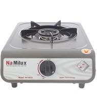 Bếp gas Namilux NA-481ASM