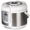 Nồi áp suất điện Sanyo ECJ-DY509MPA 5 lít