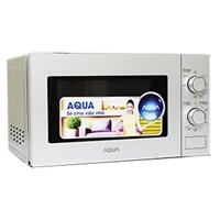 Lò vi sóng Aqua 20 lít AEM-G2135V