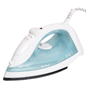 Bàn ủi hơi nước Tefal FV1424L0 1300W
