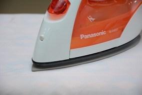 Ban-ui-hoi-nuoc-Panasonic-NI-E400TTRA-03