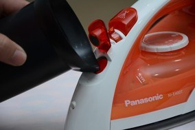 Ban-ui-hoi-nuoc-Panasonic-NI-E400TTRA-07