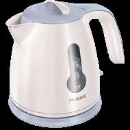 Bình siêu tốc Philips HD4608 0.8 lít