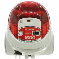 Máy hút bụi Hitachi BM16 1600 W