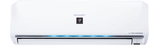 Sharp Inverter 9200 BTU