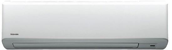 Toshiba 22100 BTU