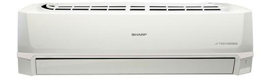 Sharp Inverter 18000 BTU