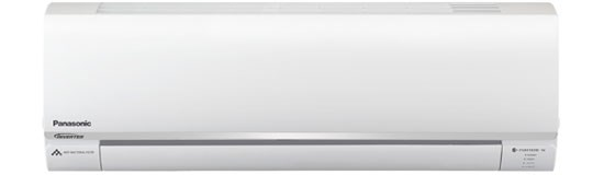 Panasonic Inverter 9000 BTU