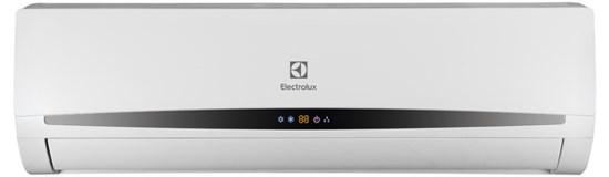 Điều hòa 2 chiều Electrolux 9000 BTU ESM09HRF-D4