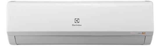 Electrolux 1 HP