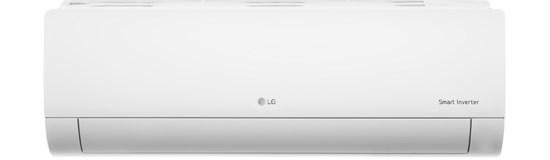 LG Inverter 12000 BTU